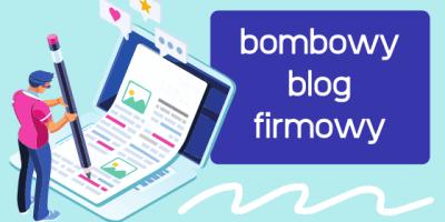 blog firmowy (2)