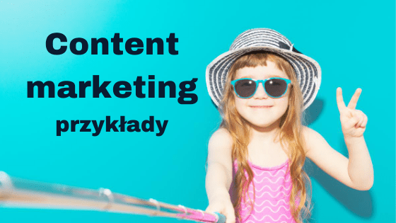 Copy of content marketing