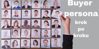 buyer persona (2)