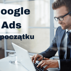 google ads (2)
