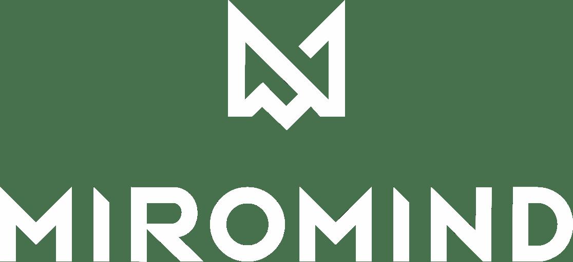 SEO Agency MiroMind
