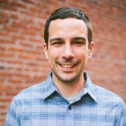 Chris Hornak