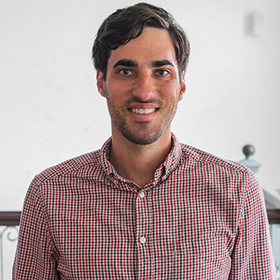 David Ambrogio