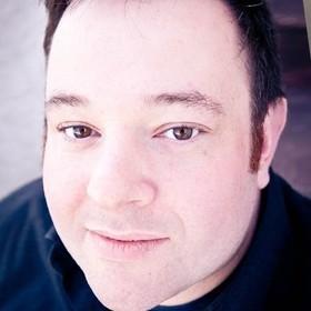 Mark Bryce-Sharron