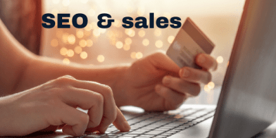 seo and sales (3)