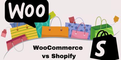woo vs shopify (2)