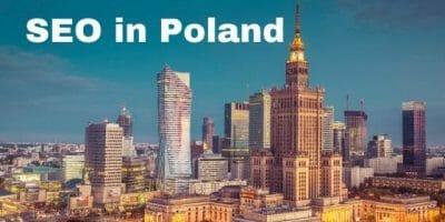 seo in Poland (1)