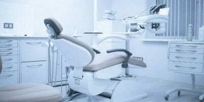 Dental Lead Generation Guide